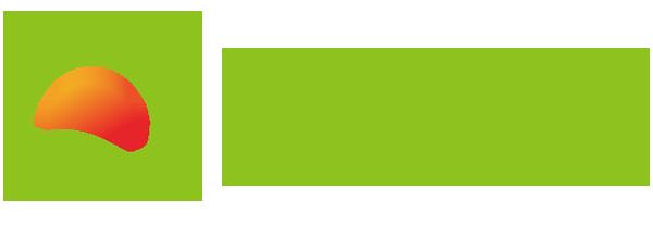 盐城网络公司_盐城亿博app下载安装优化_盐城亿博app下载安装建设_盐城市启晨网络科技有限公司